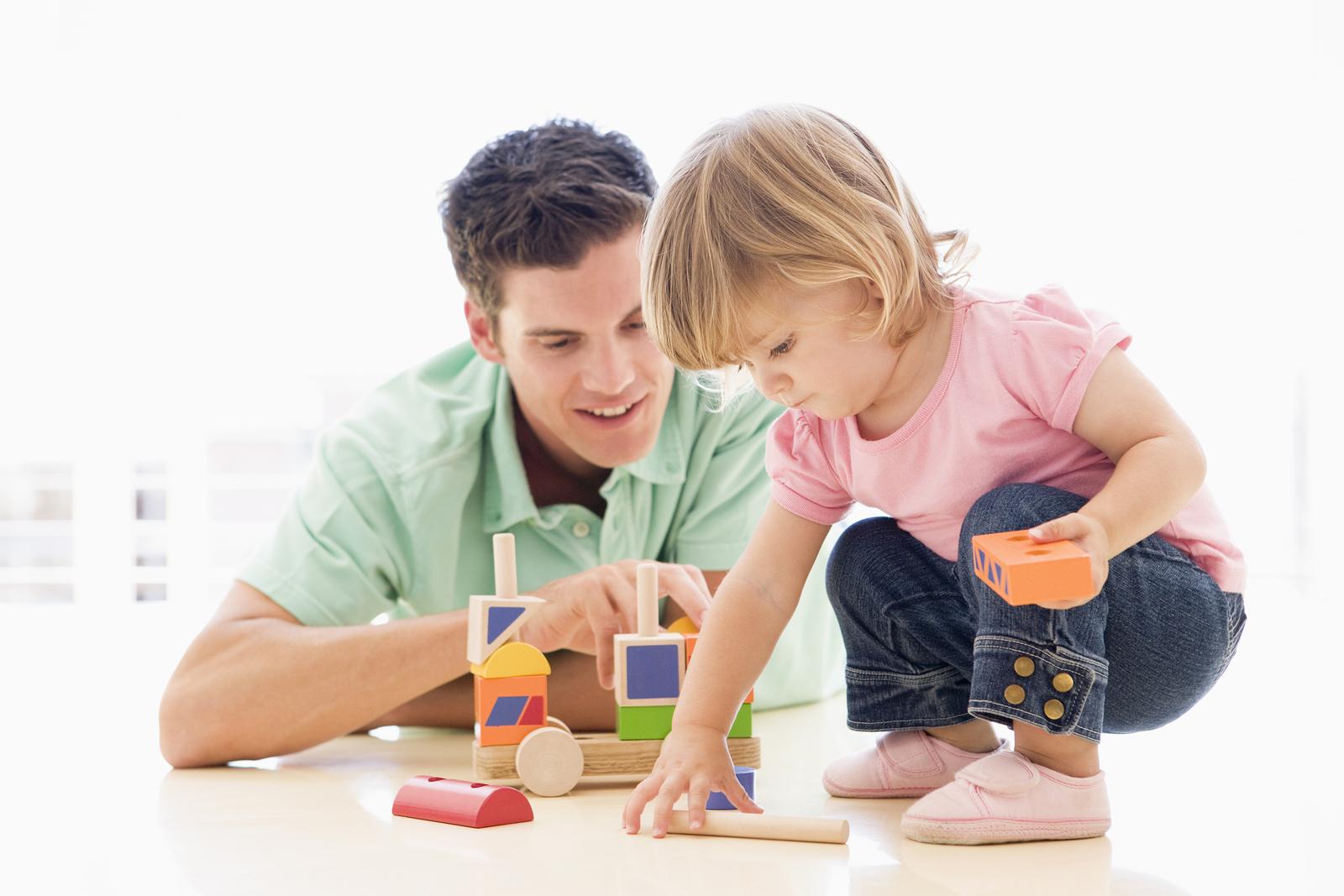 alegría, felicidad, niñez. éxito, padres, hijos
